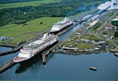 Highlight - Cruise Along the Pacific Coast of Central America