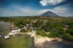 Highlight - Off the Beaten Track: Nicaragua