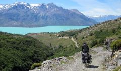 Highlight - Southern Austral Road