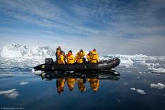Highlight - Antarctic Explorer: Discovering the 7th Continent